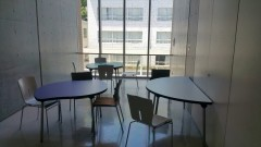 学習スペース3